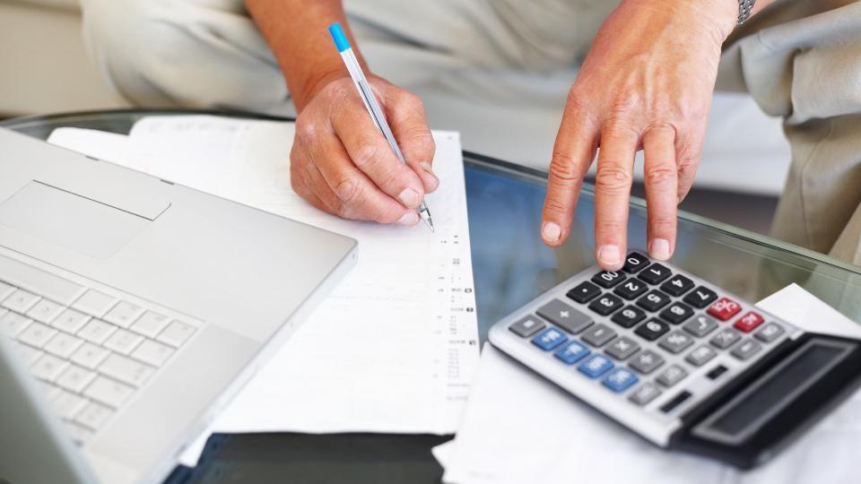 Ajudas de custo 2016 Granconta