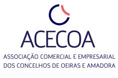 ACECOA