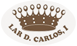 LarDCarlos1