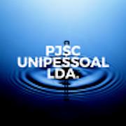 PJSC Unipessoal Lda