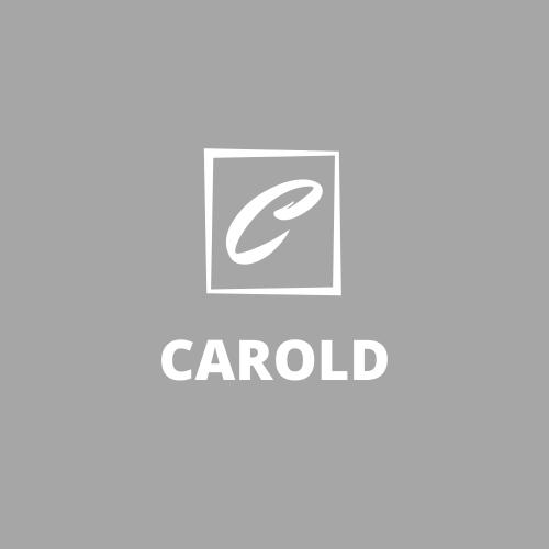 Carold