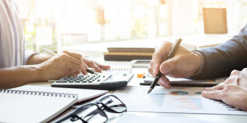 Fiscalidade de Empresa